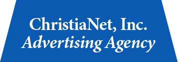 ChristiaNet social Media Marketing