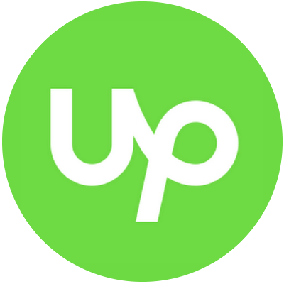 William T Cooper Upwork